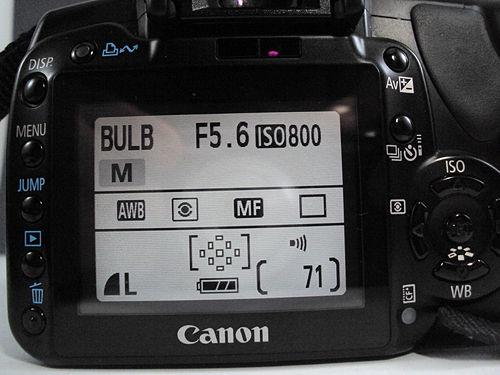 [عکس: 500px-BulbSetting-Step-3.jpg]