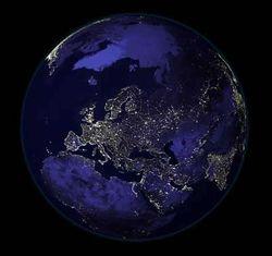 آیا براستی موجودات فضایی وجود دارند؟