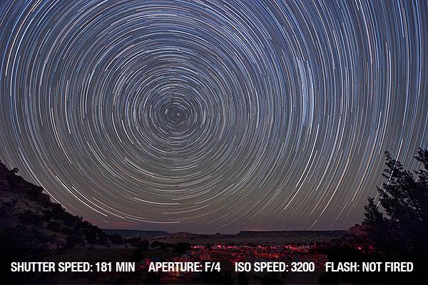 [عکس: night-sky-photography1.jpg]