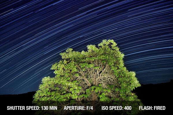 [عکس: night-sky-photography3.jpg]