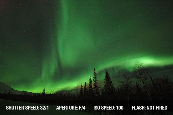 [عکس: night-sky-photography4.jpg]