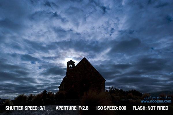 [عکس: night-sky-photography5b.jpg]