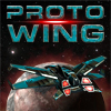 ProtoWing