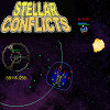 Stellar Conflicts 2.0