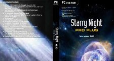 نرم افزار Starry Night pro plus 6