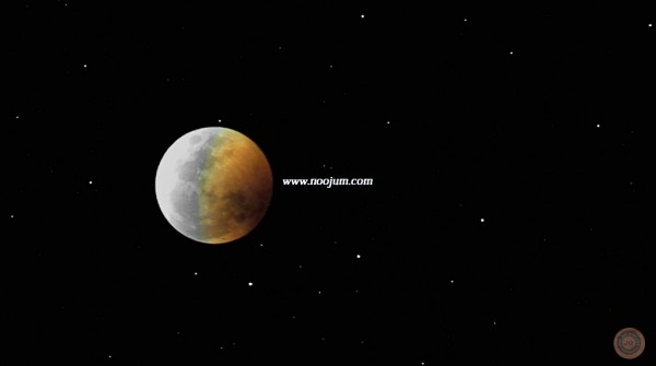 03may15eclipse_ouellet_full.jpg