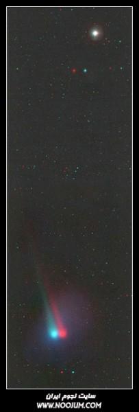3d-a_0015_Layer 162.jpg