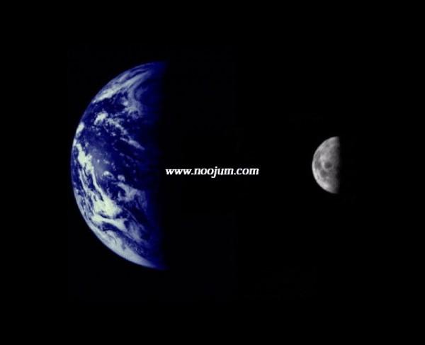 EarthMoon_mariner10_big.jpg
