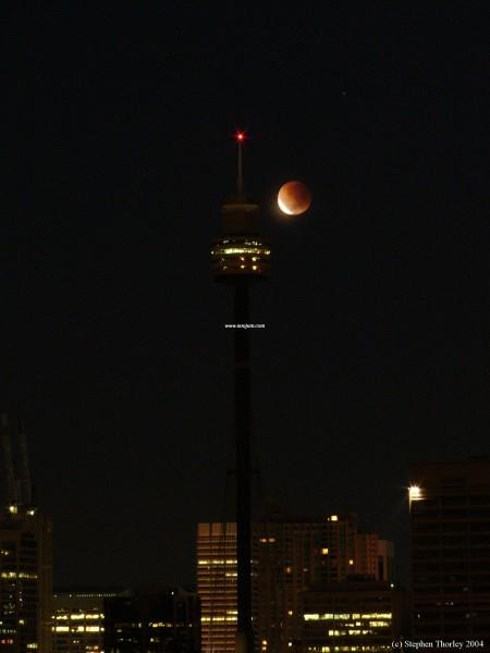 EclipseSydney_thorley_full.jpg