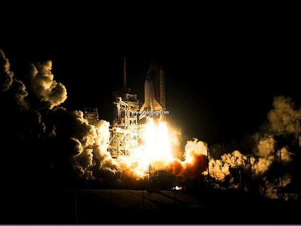 Liftoff 3-1.jpg