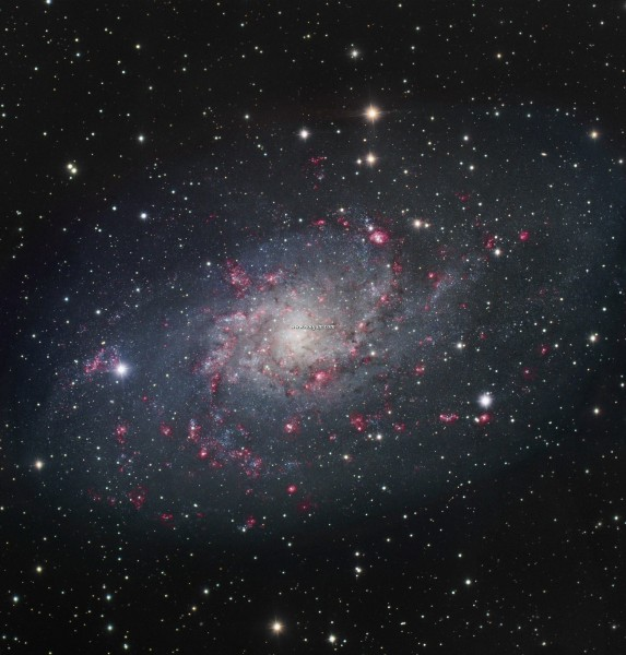 M33colormosaic5LL_gendler_full.jpg