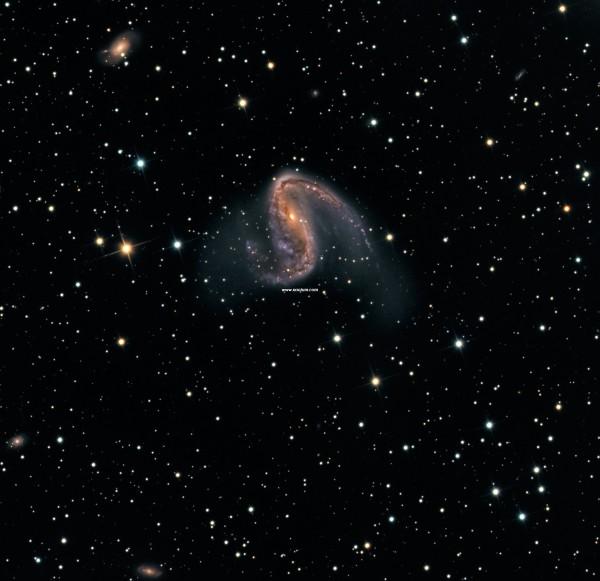 NGC2442pugh-1.jpg