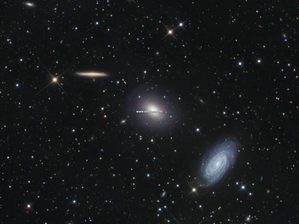 NGC5982_benintende_h-1.jpg