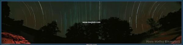 NightTrailsOfAfrica_zimmerman_c1.jpg