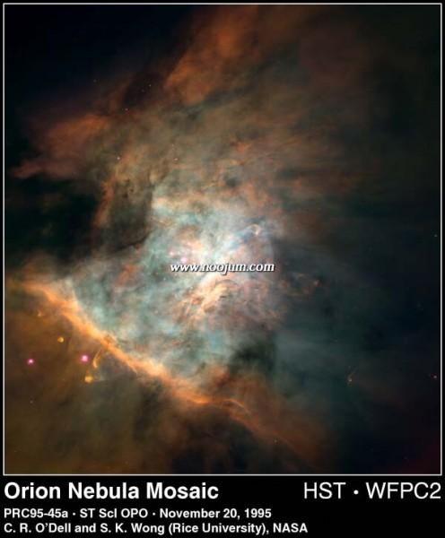 OrionMos_hst_big-1.jpg