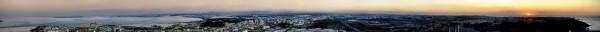 Panoramica-luaSol-net-1.jpg