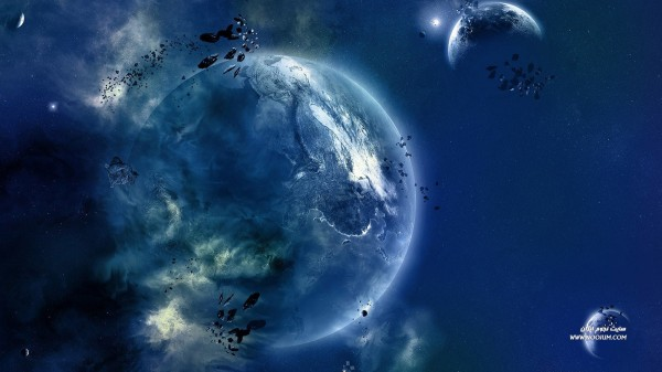 Space-Astronomy-Wallpapers-1384.jpg
