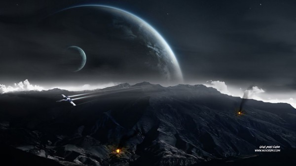 Space-Astronomy-Wallpapers-1386.jpg