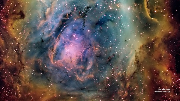 Space-Astronomy-Wallpapers-1389.jpg