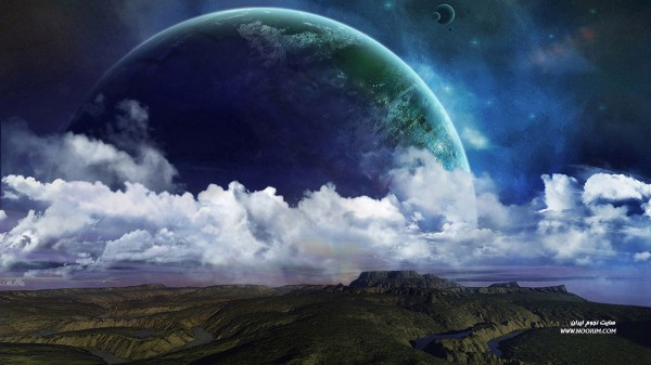 Space-Astronomy-Wallpapers-1392.jpg