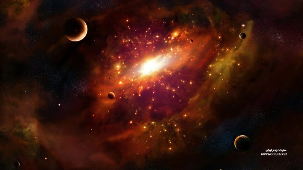 Space-Astronomy-Wallpapers-1439.jpg