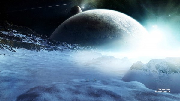 Space-Astronomy-Wallpapers-1442.jpg