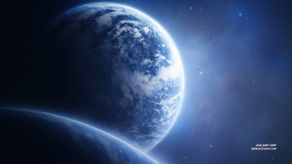 Space-Astronomy-Wallpapers-1447.jpg