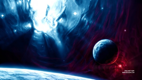 Space-Astronomy-Wallpapers-1448.jpg