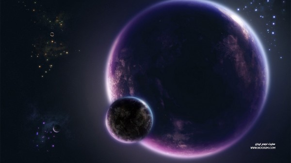 Space-Astronomy-Wallpapers-1454.jpg