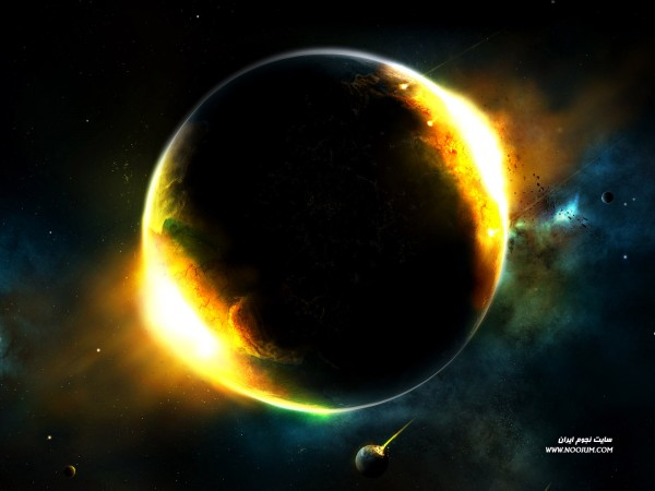 Space-Astronomy-Wallpapers-1563.jpg