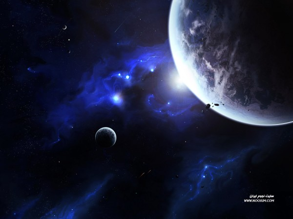 Space-Astronomy-Wallpapers-1567.jpg