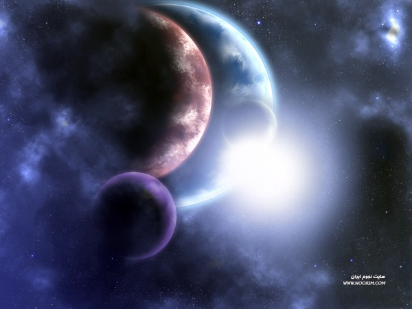 Space-Astronomy-Wallpapers-1571.jpg