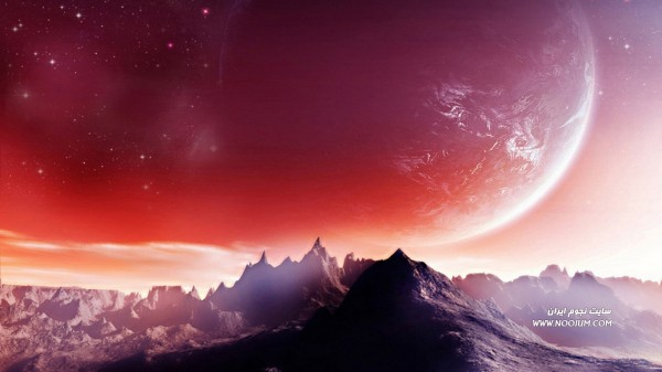 Space-Astronomy-Wallpapers-1812.jpg