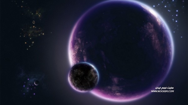 Space-Astronomy-Wallpapers-1814.jpg
