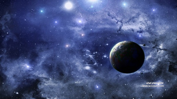 Space-Astronomy-Wallpapers-1816.jpg