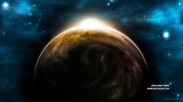 Space-Astronomy-Wallpapers-1819.jpg