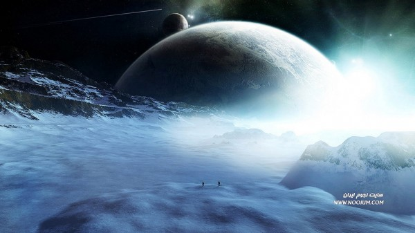 Space-Astronomy-Wallpapers-1828.jpg