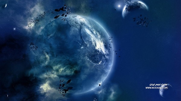 Space-Astronomy-Wallpapers-1890.jpg