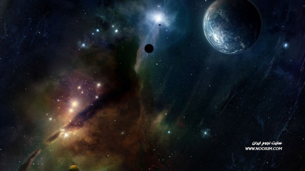 Space-Astronomy-Wallpapers-1893.jpg
