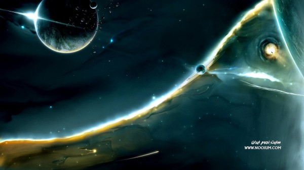 Space-Astronomy-Wallpapers-1898.jpg