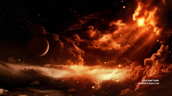 Space-Astronomy-Wallpapers-1913.jpg