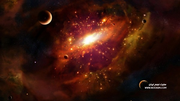 Space-Astronomy-Wallpapers-1914.jpg