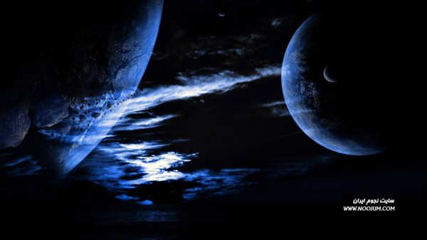 Space-Astronomy-Wallpapers-1920.jpg