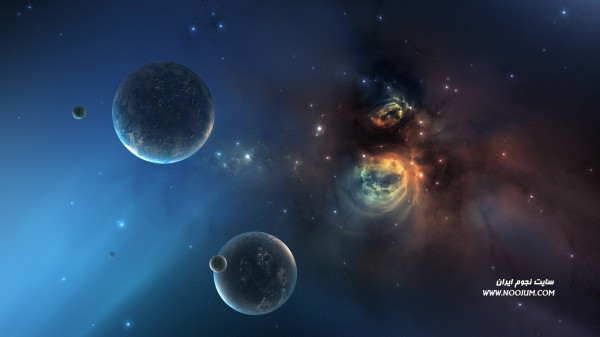 Space-Astronomy-Wallpapers-1929.jpg