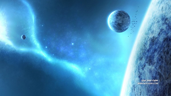 Space-Astronomy-Wallpapers-1930.jpg