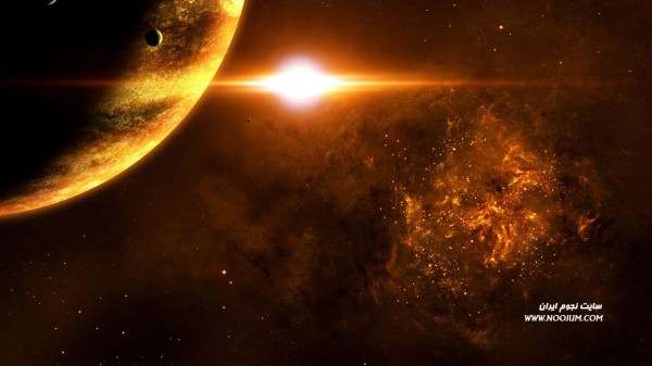 Space-Astronomy-Wallpapers-1931.jpg