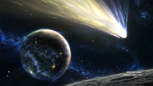 Space-Astronomy-Wallpapers-1932.jpg