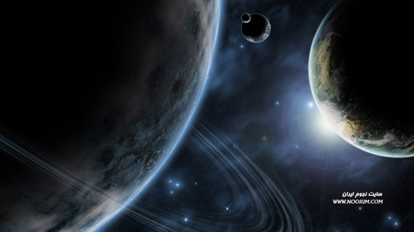 Space-Astronomy-Wallpapers-1987.jpg