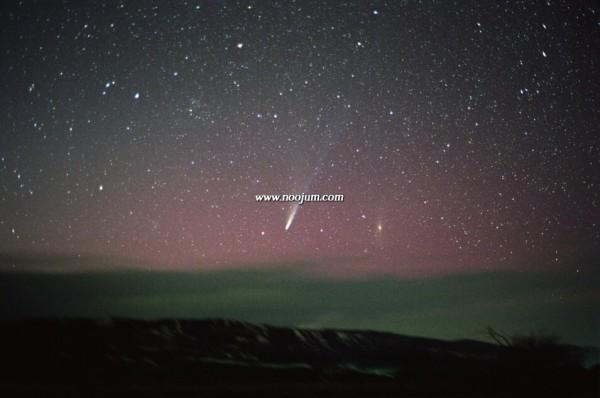 cometIZ_westlake_big.jpg