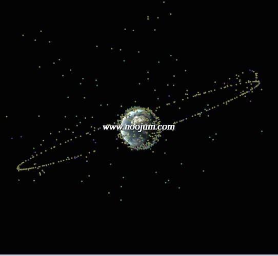 earthsat_fu_big.jpg